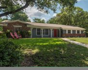 2120 Mohican Trail, Maitland image