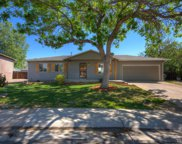 11127 Clermont Drive, Thornton image