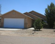 3490 Jewel St Unit 2, Kingman image