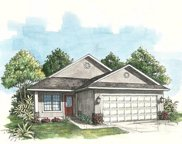 7852 Crosswinds Way, Mount Dora image