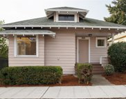 933 23rd Ave S, Seattle image