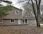 1065 PENARTH, Commerce Twp image