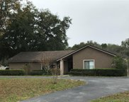 1548 Sunshine Tree Boulevard, Longwood image
