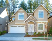 1508 (Lot 3) Elk Run Place SE, North Bend image