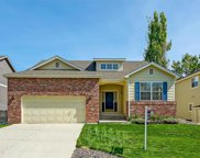 13415 West 62nd Drive, Arvada image