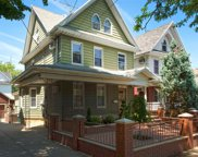 91-15 86th Ave, Woodhaven image