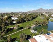 5206 N 31st Place, Phoenix image