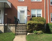 1802 TRENLEIGH ROAD, Baltimore image