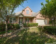 442 Chimney Tops, San Antonio image