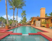 415 Coral Way, Fort Lauderdale image