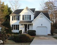 10913 Point Grey Road, Glen Allen image