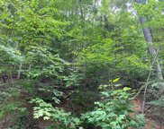 Lot 1302 Balsam Circle, Sevierville image