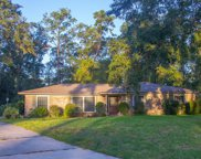 1756 WINFRED DR West, Orange Park image