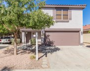 3334 S Conestoga Road, Apache Junction image