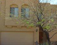 656 E Weckl, Tucson image
