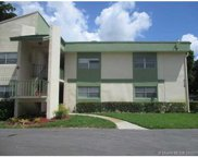 4119 NW 88th Ave Unit 203, Coral Springs image