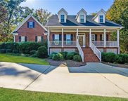 6012  Crown Hill Drive, Mint Hill image