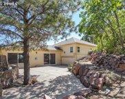 1725 Palm Drive, Colorado Springs image