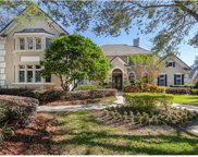 8729 Lake Tibet Ct, Orlando image