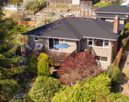 4051 38th Ave SW, Seattle image