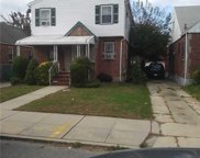 119-26 222 St, Cambria Heights image