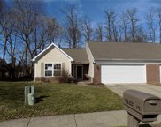 5422 Spring Creek  Place, Indianapolis image