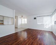 4533 Bancroft Street Unit #7, Normal Heights image