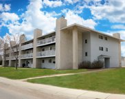 2406 Heseltine  Road Unit 502, Regina image