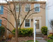 11562 IVY BUSH COURT, Reston image