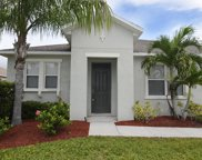 5837 NW Drill Court, Port Saint Lucie image