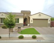 23515 S 213th Court, Queen Creek image