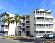 4350 Intercoastal Dr. Unit 2207, Little River image