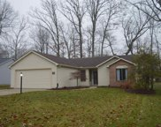 7220 Country Hill, Fort Wayne image