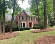 167 Wynward  Lane, Mooresville image