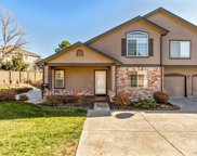 6409 S Dallas Court, Englewood image