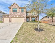 2116 Tranquility Ln, Pflugerville image