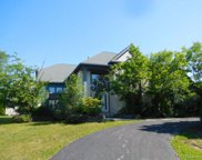 5058 VILLAGE COMMONS, West Bloomfield Twp image