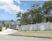 1572 Wilhelmina Rise, Honolulu image