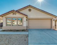 10533 W Foothill Drive, Peoria image