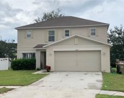 16801 Gold Star Court, Clermont image