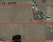 12.7 AC Centerpoint Rd, San Marcos image