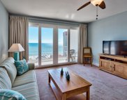 9860 S THOMAS Drive Unit 807, Panama City Beach image