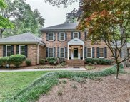 2916  Cross Country Road, Charlotte image