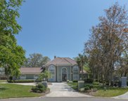 216 SETTLERS ROW  North, Ponte Vedra Beach image