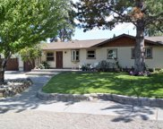 1347 Northeast North Pilot Butte, Bend, OR image