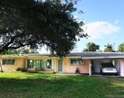 2724 Ne 29th Ct, Fort Lauderdale image