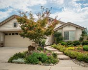 1481  Ivy Arbor Lane, Lincoln image