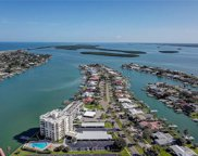 750 Island Way Unit 804, Clearwater image