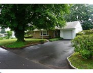 9 N Eastview Avenue, Feasterville image