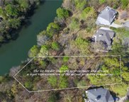 0000 River Bluff Lane, Roswell image